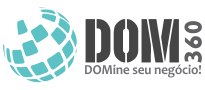 DOM 360