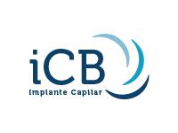 ICB-logo (dom360)