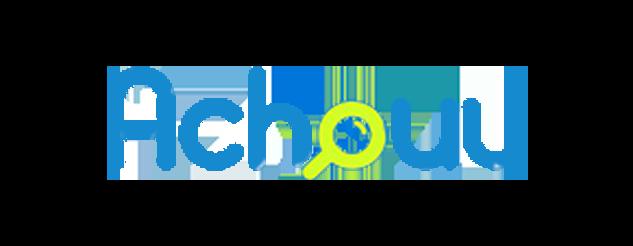 Achouu
