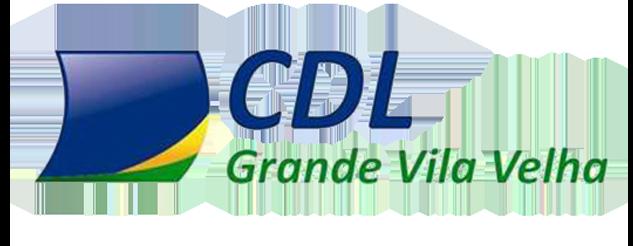 CDL Vila Velha