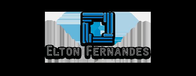 Elton Fernandes (site)