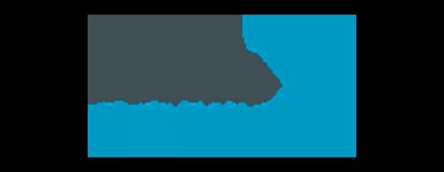 Instituto Agenda