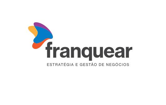 Franquear