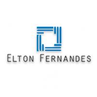 Elton Fernandes
